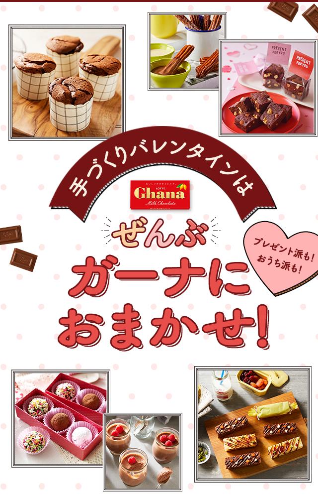 チョコレート レシピ ガーナ 皇妃エリザベートのザッハートルテ