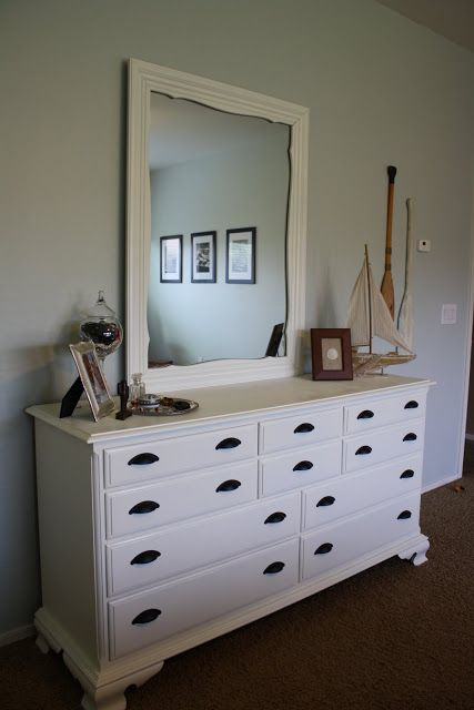 Best tutorial on how to paint furniture | Remodeling | Pinterest ...