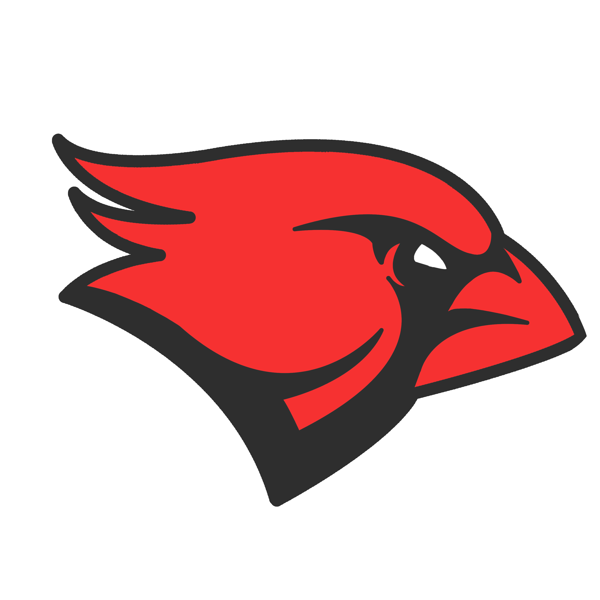 Pin On Sports Logo S