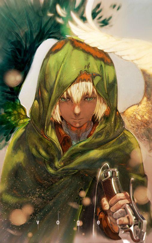 Anime Wallpapers Attack On Titan Armin Titans