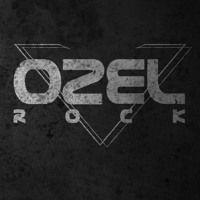 Visita OZEL ROCK no SoundCloud