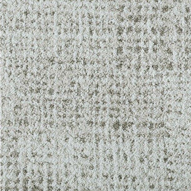 It S Snow Problem Carpet Tiles Rugs On Carpet Carpet Squares