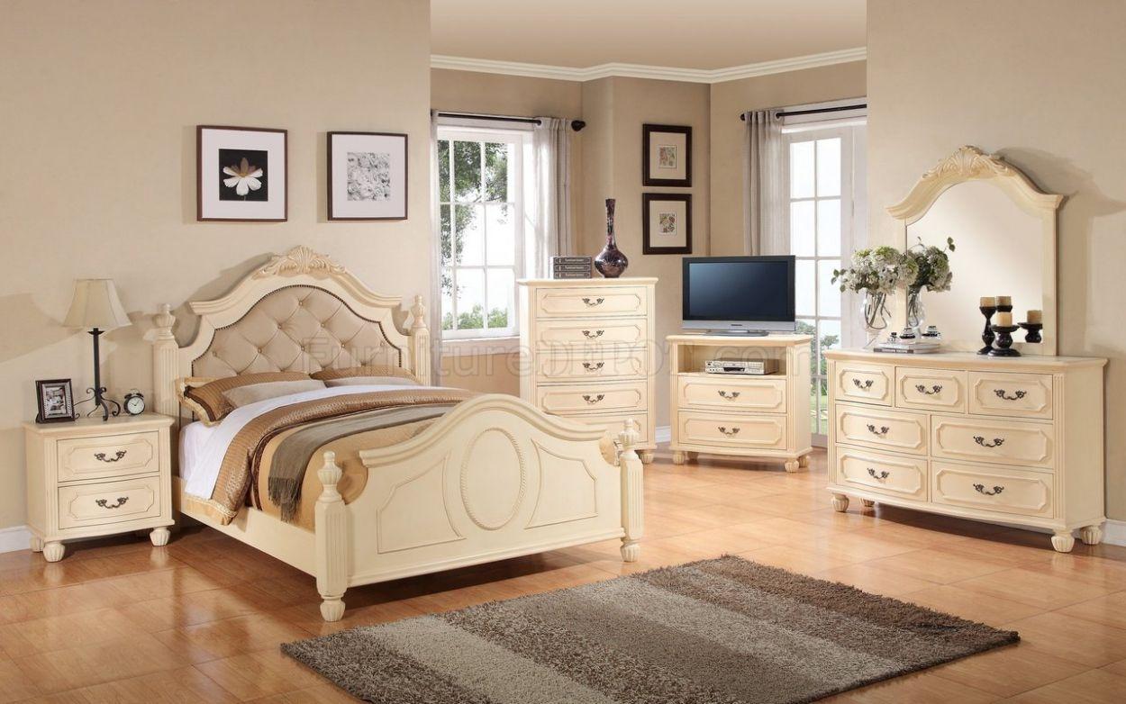 38++ Beige bedroom furniture ideas