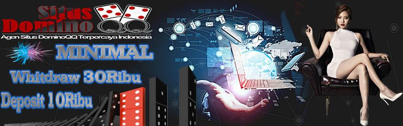 Game Qiu Qiu Online Via Android   Kartu, Game, Aplikasi