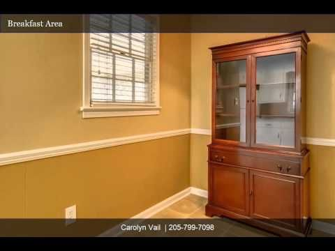 730 Heritage Drive | Carolyn Vail - YouTube