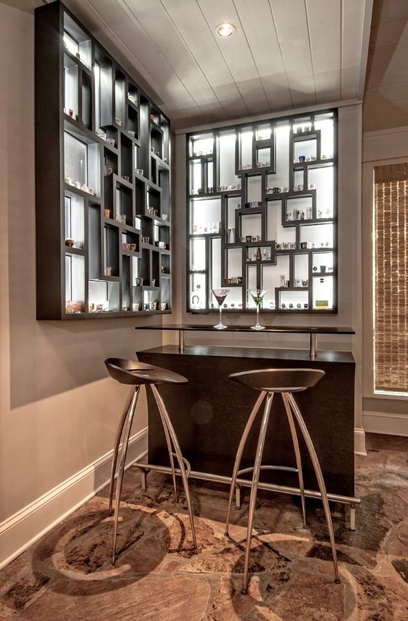 Best Interior Designers In Memphis Best Interior Design Projects In Tennessee Best Interior Designers In Usa I Home Bar Rooms Bars For Home Home Bar Decor