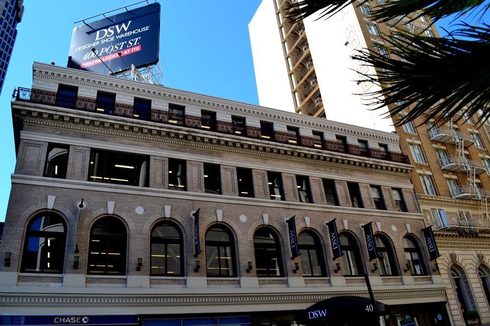 SF DSW | Broadway shows, Dsw, Broadway