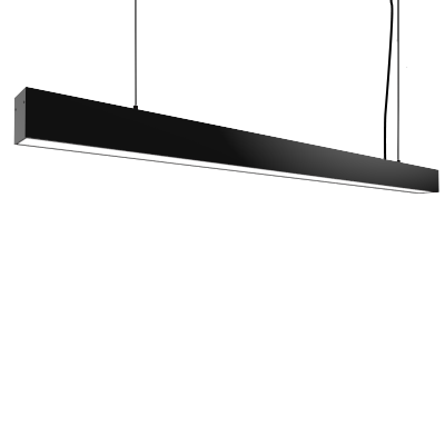 suspended linear lighting. Suspended #Linear #Profile With #outstanding Performance And #efficiency | 299Lighting Linear Lighting P