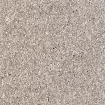 Johnsonite Gt Flooring Products Gt Vinyl Flooring Gt Granit