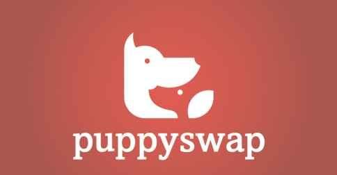 The Toronto Humane Society S New Psa Is Heartbreakingly Brilliant