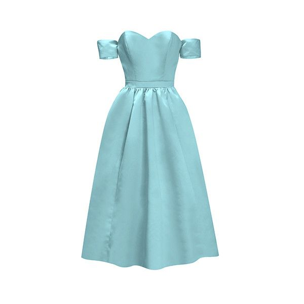 Fame&Partners Plus Size Turquoise Carissa Dress (485 BRL) ❤ liked on Polyvore featuring dresses, gowns, plus size, turquoise, homecoming dresses, prom gowns, blue homecoming dresses, blue gown and blue dress