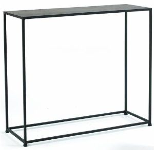 Lovely Console Tables · Amazon.com   Tag Urban 12 Inch Wide By 34 Inch Length By