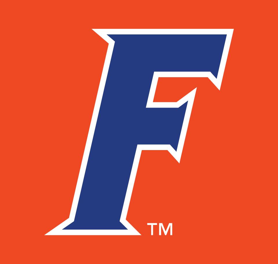 Florida Gators Alternate Logo (2013) - | Florida gators ...