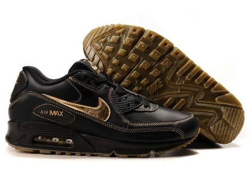 competitive price 4d7d3 b752c Explore Nike Air Max Black, Nike Air Max 90s, and more!
