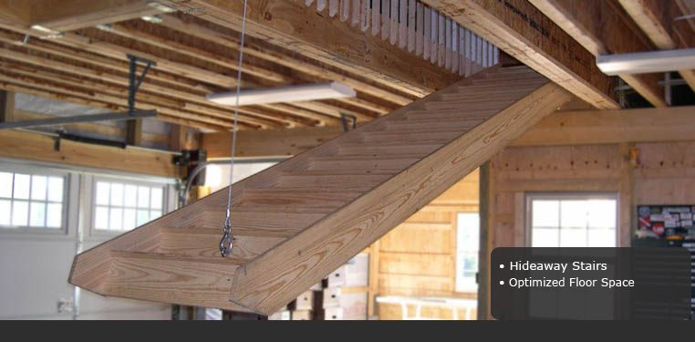Kistler Buildings Interior Finishes Drywall
