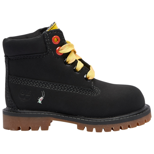 Pin By Keyla Chaney On Lovebug Toddler Shoes Boys Boots Boots