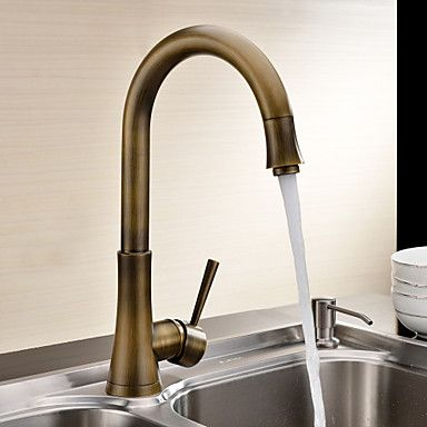 Luxury Antique Brass Kitchen Faucet 46 About Remodel Interior Designing  Home Ideas With Antique Brass Kitchen