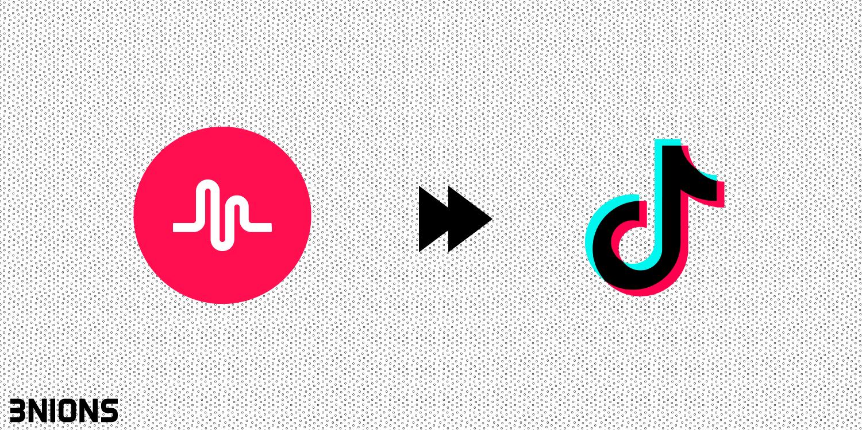 Pin By Mis Mas On Tik Tok Music App Tik Tok Tok