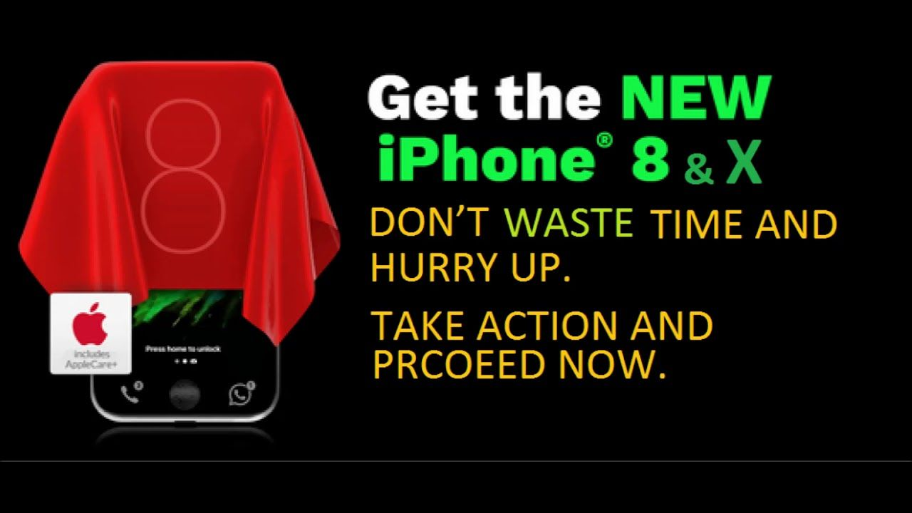 Birthday Freebies without Signing up Get Your Free iPhone