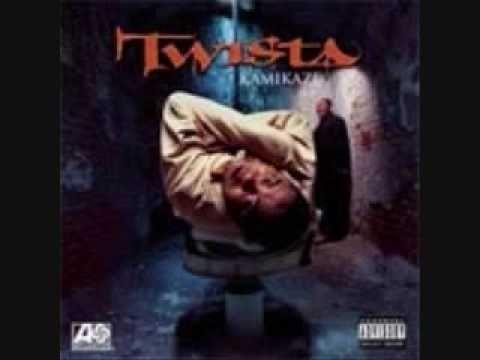 TWISTA-KILL US ALL(ORIGINAL) - YouTube
