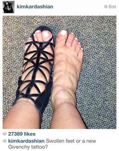30a2d6fa49047633eff742611d4e7af0 funny pictures showing how painful feet feel google search oh