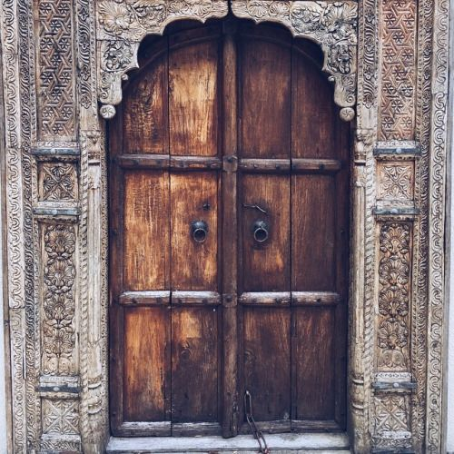The Perfect World Welcome O Antique Doors Door Images Medieval Door
