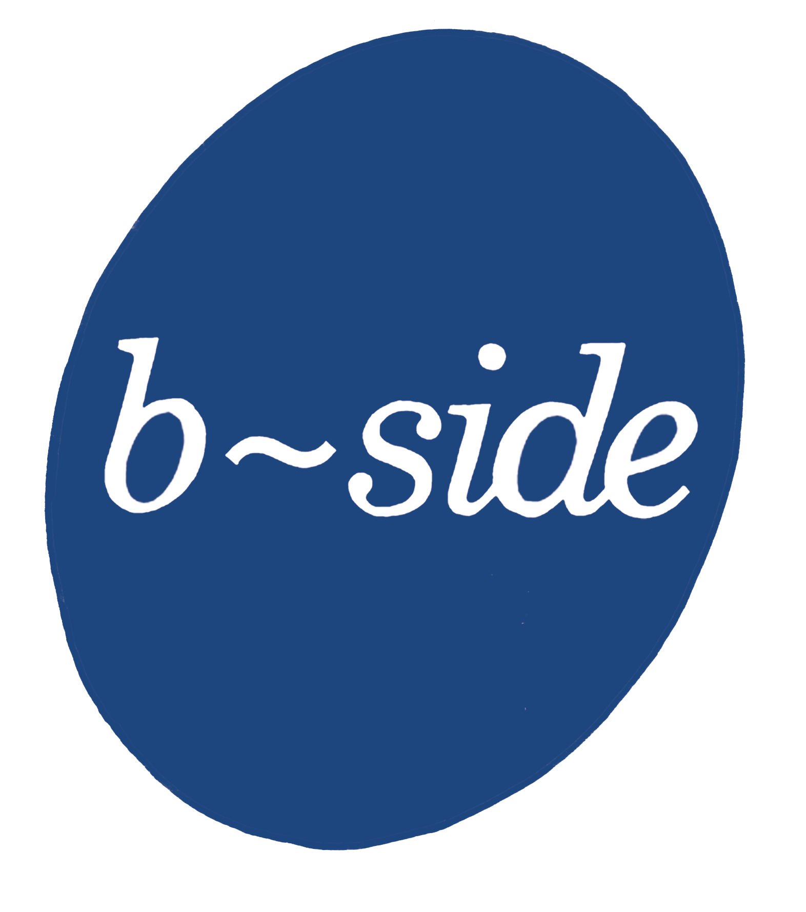 BSide Foods Seattle, WA Seattle, Lunch places