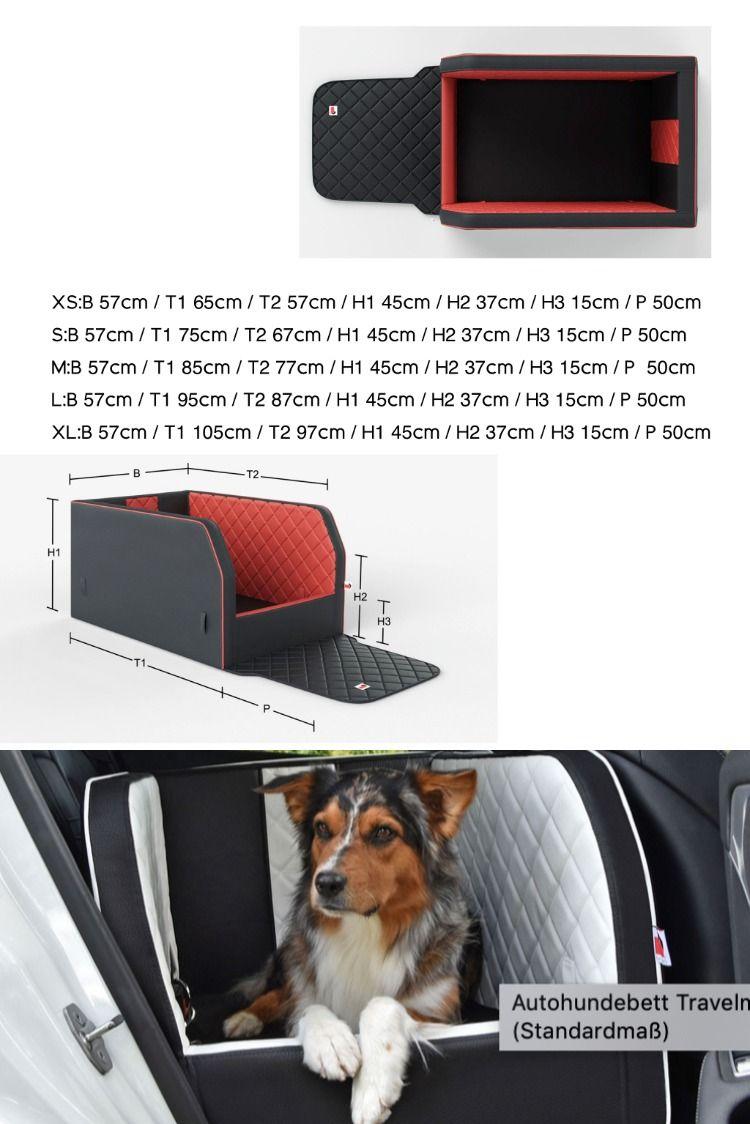 Pin Von Saar Auf Hondjes In 2020 Hunde Bett Hunde Hund Auto