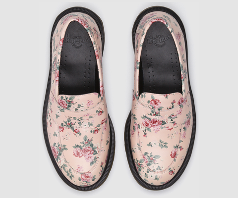addy  doc martens  shop womens boots dr martens store