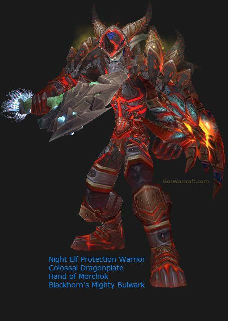Pin by Scott Sanchez on World of Warcraft   World of