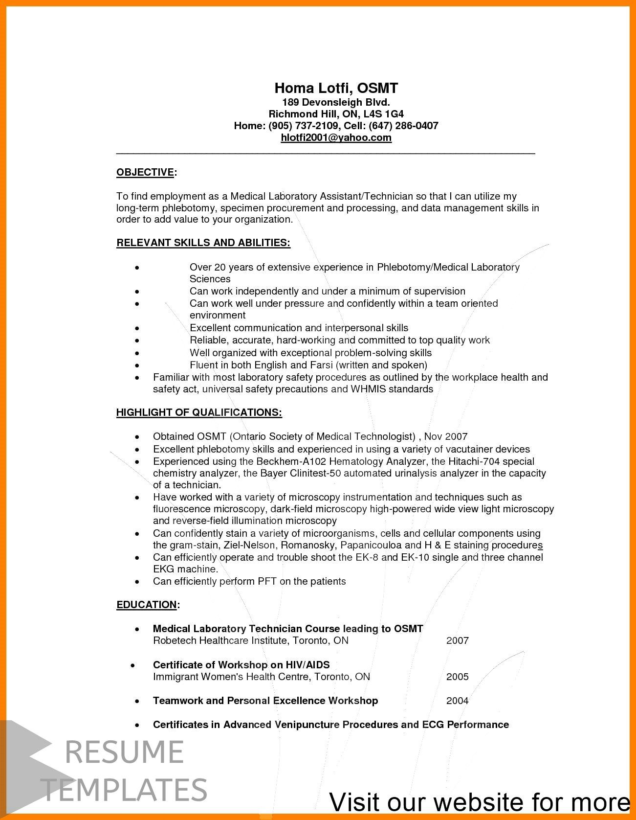 resume example about me professional in 2020 cv format docx biodata for job application pdf download free resumes to fill out and print