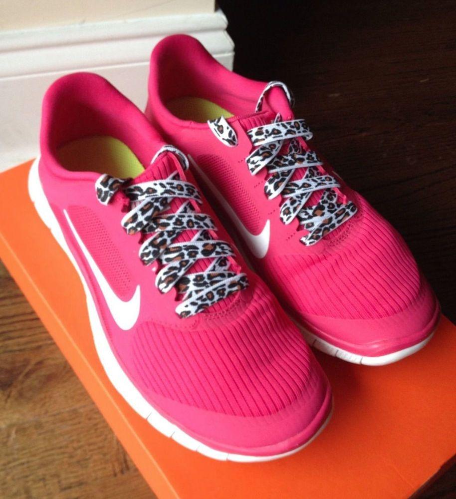 nike womens shoes free run ebay buying