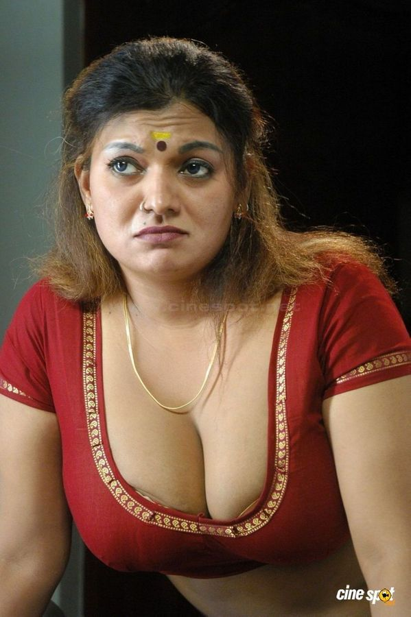 Thiruttu Sirukki Tamil Movie Actress Hot Sexy Spicy Masala Photos Pics Indian Photosheaf Com Is A Place Where You Can Share Cute Lovely Photos Of Your