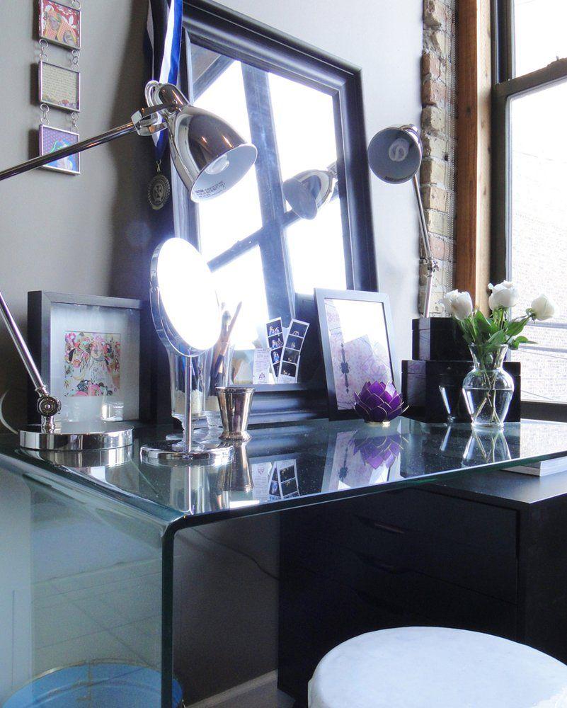 West Ashley Apartments: Ashley's Chic & Funky Loft
