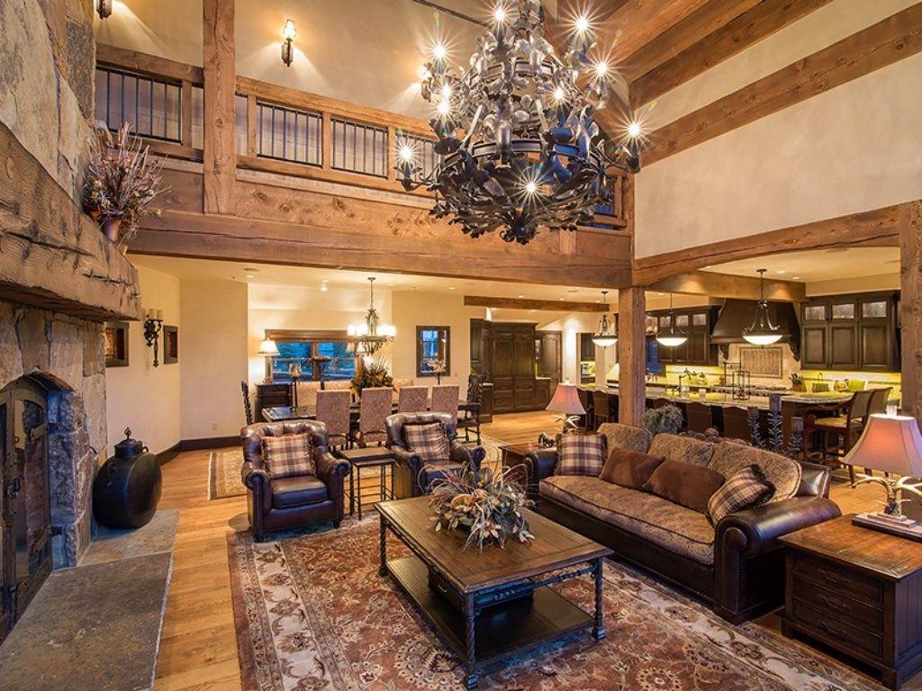 39 custom contemporary living room designsdesigners worldwide
