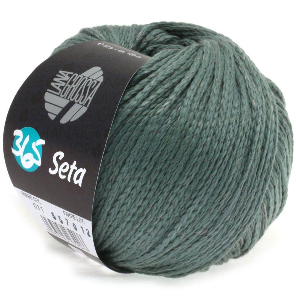 365 SETA 11-dark gray