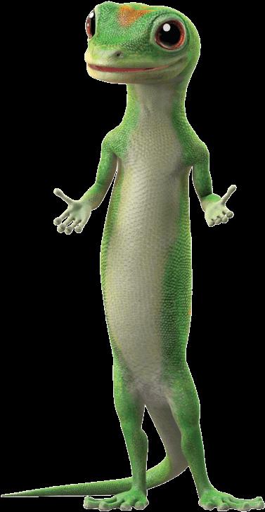 Geico Gecko Clipart The 12 Ways On How To Get The Most From This Geico Gecko Clipart The Thing 1 Thing 2 Clip Art Geico Lizard