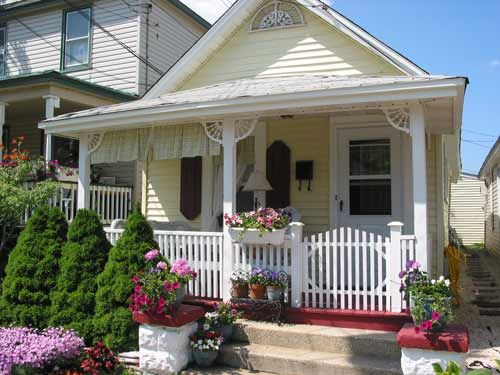 Best 25 Small Beach Cottages Ideas On Pinterest Small