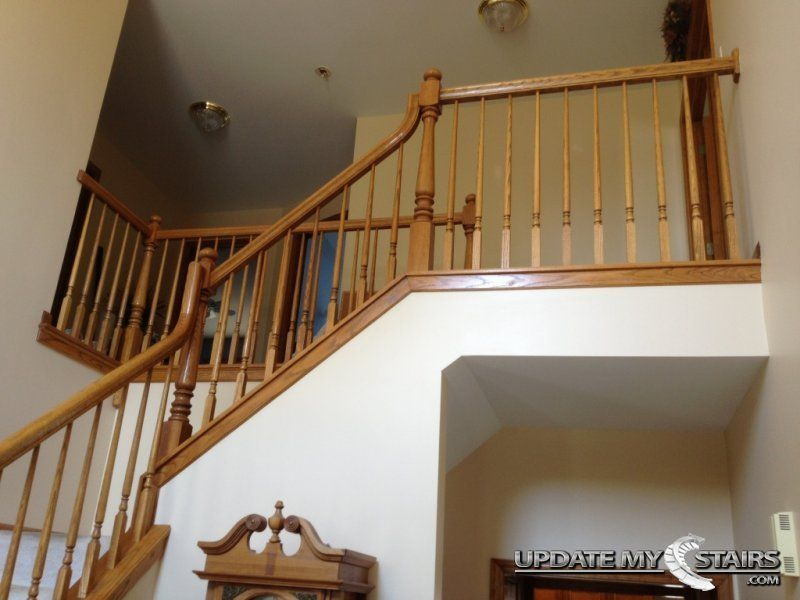 Best Before Stained And Clear Coat Standard Builder Grade 5015 400 x 300