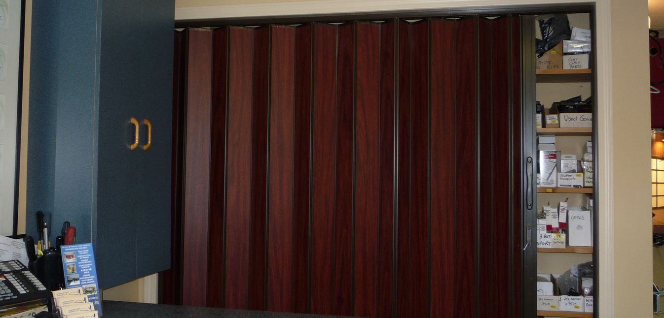Best Home Depot Room Dividers Home Interiors House Design Home