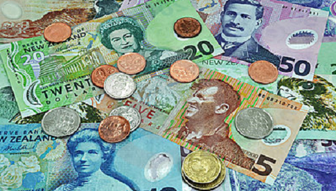 Same day cash loans within the hour photo 1
