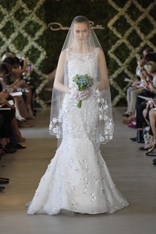 Beautiful Wedding Gowns: Ugly Wedding Dress Cake At Reisefeber.org