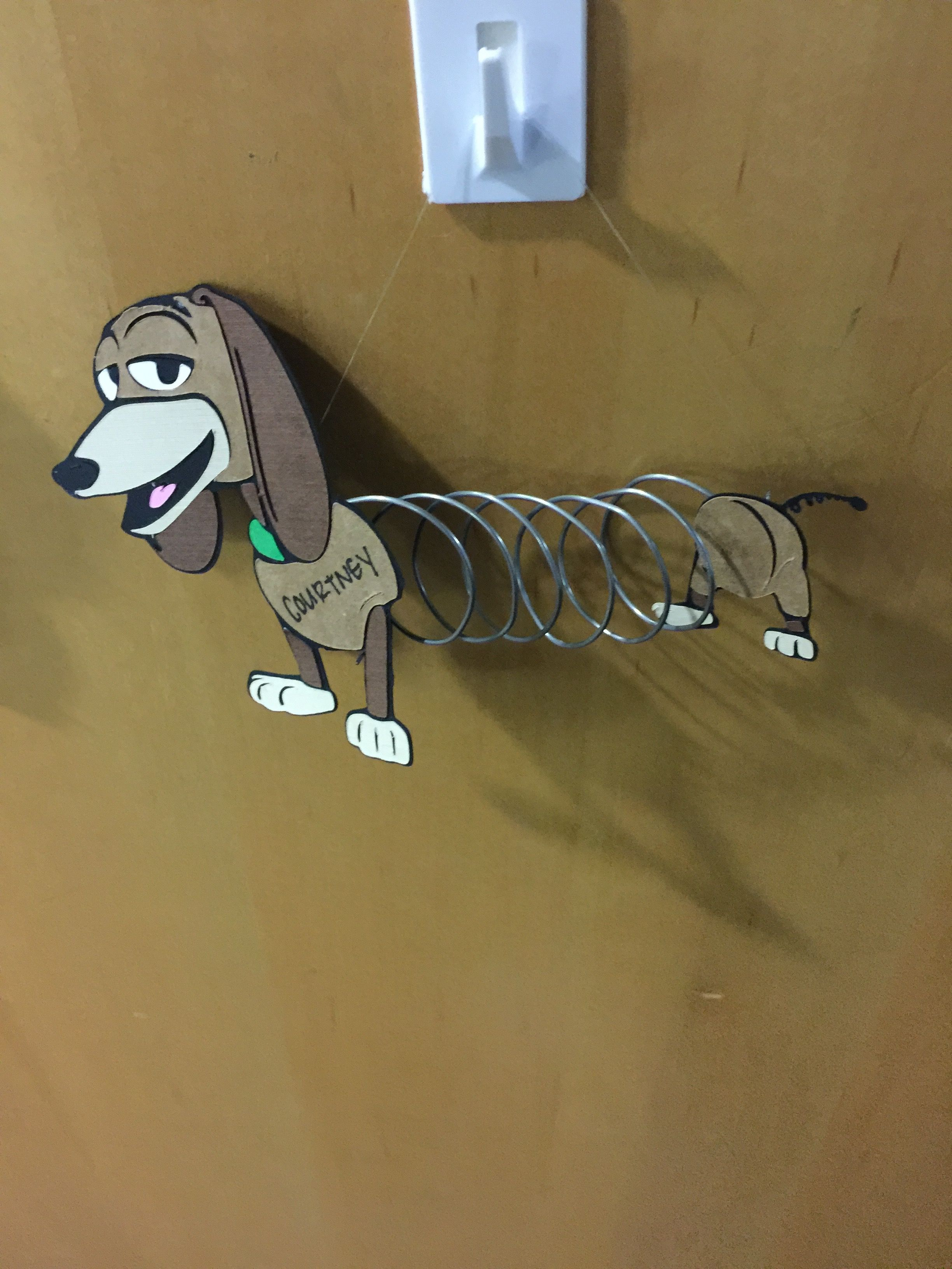 Toy Story RA Door Dec!  Door decs  Pinterest  Doors  ~ 190942_Halloween Door Decs Ra