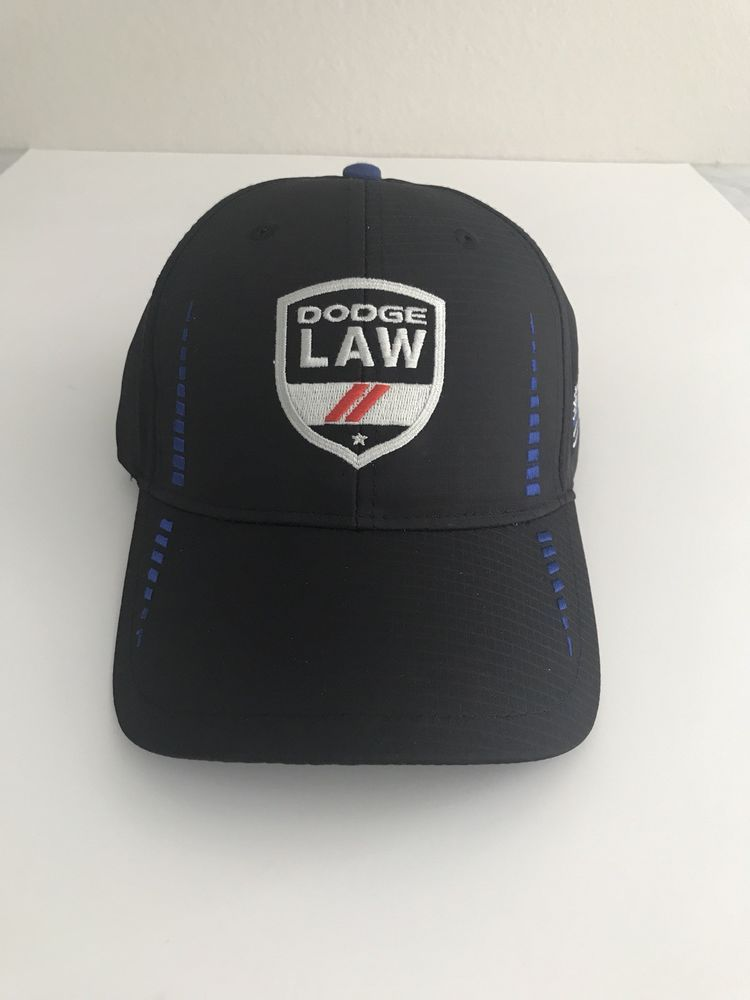Dodge Law Police Charger SRT Pursuit Thin Blue Line Hat Cap  fashion   clothing  shoes  accessories  mensaccessories  hats (ebay link) 0aaa92ae1a83