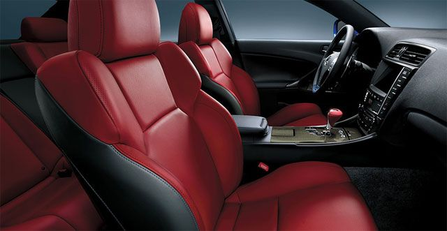 I Love Red Leather Interior On A Black Car Black Car Leather Interior Red Leather