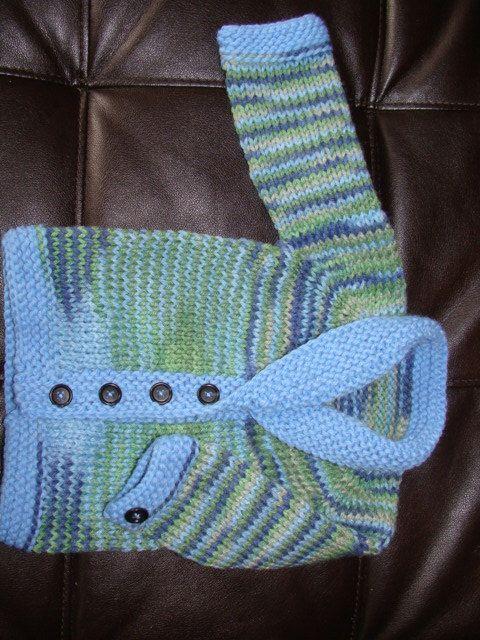 Little Baby Boy Sweater by LKsCreativeThread on Etsy, $45.00