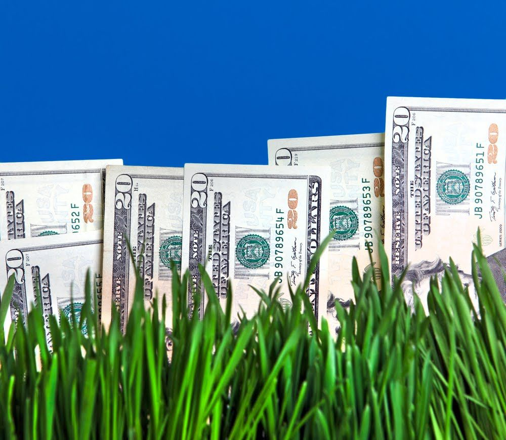 Scotiabank cash advance interest image 10