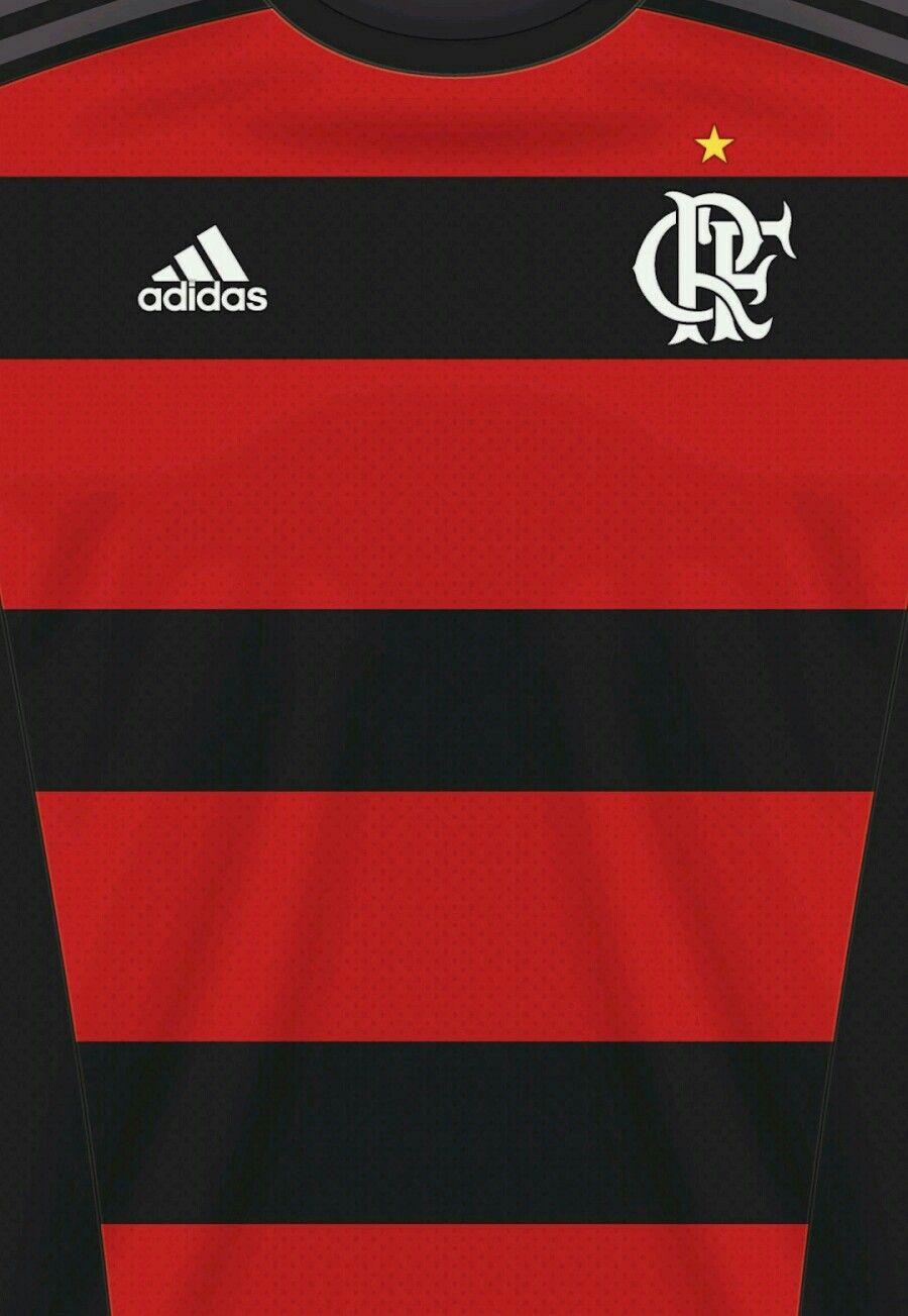 202edad727b8c CR Flamengo wallpaper.