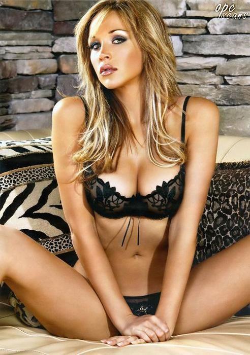 Jennifer aniston naked pics