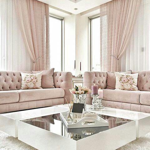 Best 20 Captivating Mid Century Modern Living Room Design Ideas 400 x 300